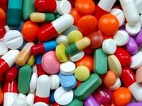 رد ادعای قاچاق دارو در کشور