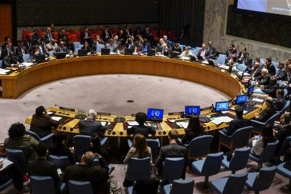 تحریمها علیه سوریه اقتصاد این کشور را نابود کرده است