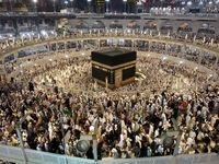 زائران حج98 در قالب ۵۷۳ کاروان به عربستان اعزام میشوند