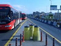 آیا توجه به حملونقل عمومی بیشتر میشود؟