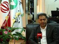 رشد ۴۰درصدی منابع بانک قرض الحسنه مهر ایران طی ۱۱ماه