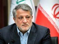 محسن هاشمی:  انتخابات شورایاری مصوبه مجلس میخواهد