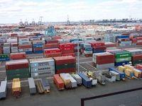 افزایش قیمت کالاهای وارداتی با تغییر پایه حقوق گمرکی