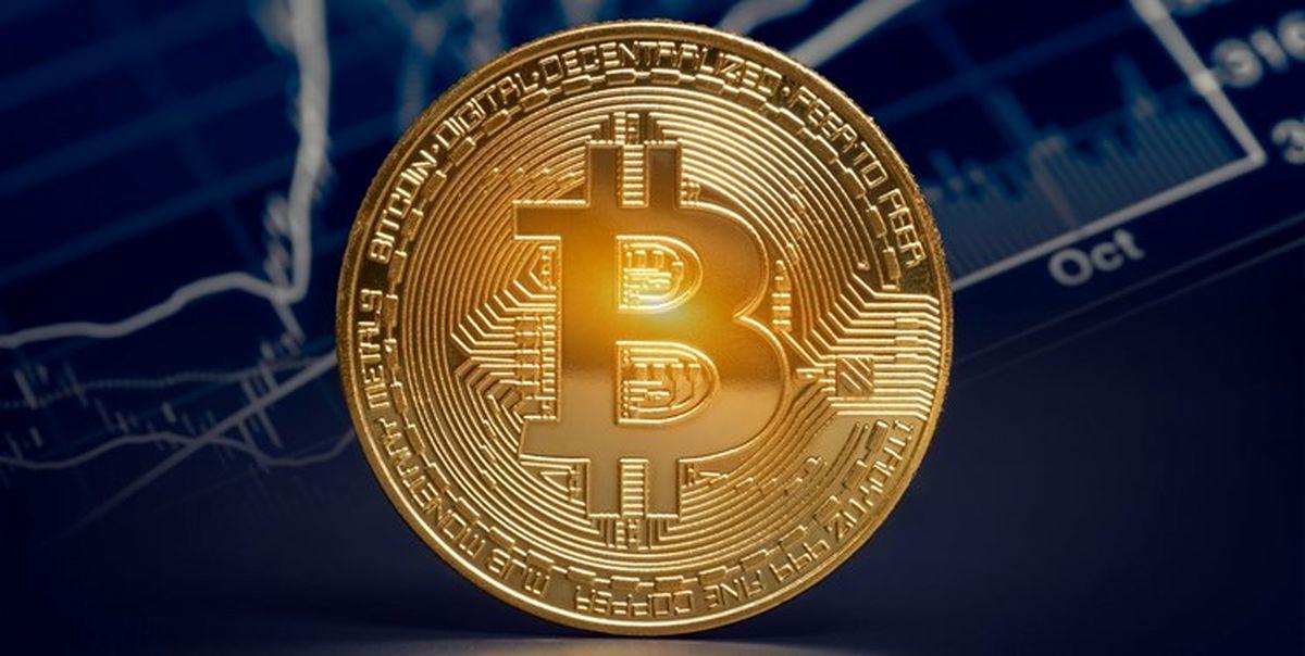 روز بد بازار جهانی ارزهای مجازی