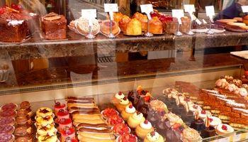 قیمت شیرینی برای عید بدون تغییر میماند