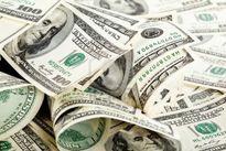 پیش بینی قیمت دلار برای فردا ۲۰خرداد / بازار ارز زیر فشار اخبار ضدونقیض