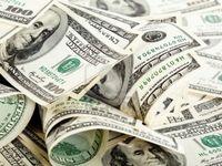 ورود مجدد دلار بانکی به کانال ۱۱هزار/ نرخ ۱۱۹۵۰تومان