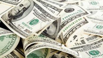 ۱۳۰۰حساب اخلالگر بازار ارز مسدود شد