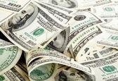 افزایش ۵۰ریالی نرخ دلار بانکی