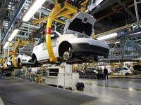تعیین تکلیف قیمت خودرو به هفته آینده موکول شد/تاکید بر تخصیص ارز ۴هزار و ۲۰۰تومانی به خودروسازان و قطعه سازان