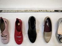 تداوم رکود در بازار کفش