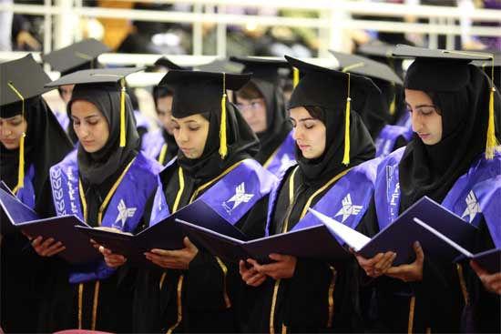مهلت ثبتنام پذیرفتهشدگان دکتری دانشگاه آزاد اعلام شد
