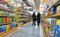 تکذیب شایعه تعطیلى سوپرمارکتها/ همه سوپرمارکتهاى تهران باز است