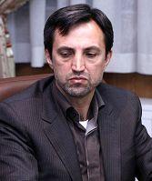 احمد جاویدی