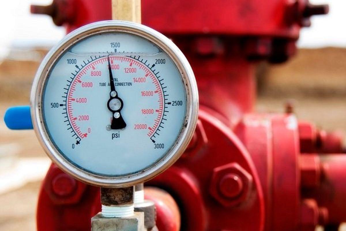 فروش میعانات گازی با استفاده از ضمانت بانکی