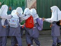 راههای پیشگیری از فلج کولهای در دانشآموزان
