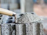 ۸۰ درصد مصالح ساختمانی سر از بازار آزاد در میآورد!