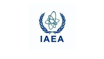 واکنش آژانس به توسعه فعالیتهای تحقیق و توسعه سانتریفیوژهای ایران