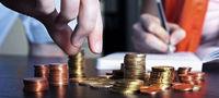 برندگان و بازندگان سرمایهگذاری خارجی در عصر کرونا