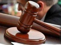 حبس برای مهریه روزی ۱۵۰ هزار تومان هزینه دارد