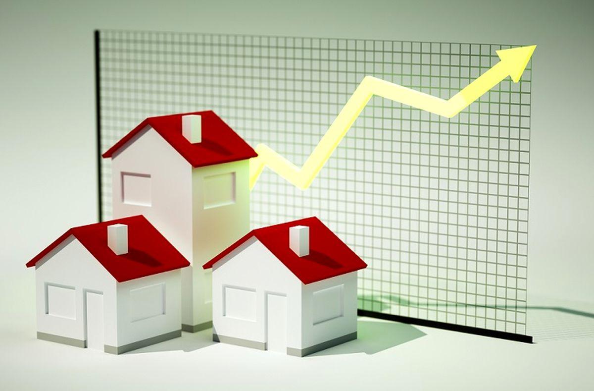 قیمت مسکن در منطقه ۳ تهران/ آپارتمان نوساز چند؟