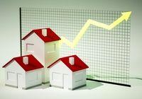 78 برابر؛ رشد قیمت مسکن در طی 23 سال