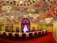 رزرو هتل شیراز اتفاقی من در سینما