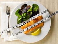 آیا رژیم بسیار کمکالری، دیابت را درمان میکند؟
