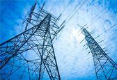 ۵ میلیون مگاوات؛ حجم صادرات برق کشور