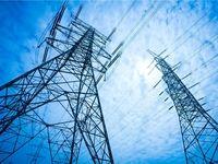 افزایش ظرفیت تولید برق ایران به ۸۰هزار مگاوات