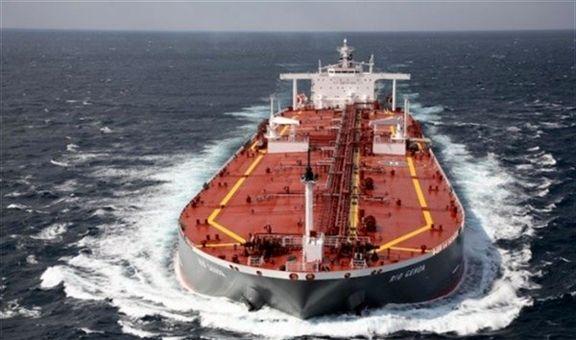هند نفت آمریکا را جایگزین نفت ایران میکند!