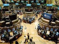 روز سبز بازارهای سهام در بحبوحه مجادلات چین و آمریکا