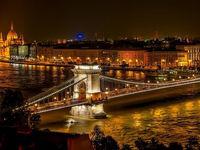 زیان ۸.۵میلیارد دلاری مجارستان از تحریمهای ضد روسی