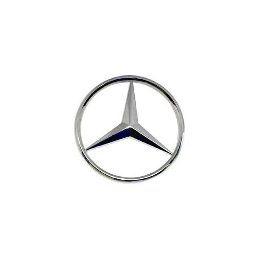 تولیدی خدماتی تجارت ستاره ایران