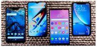 فاکتورهای مهم که قبل از انتخاب گوشی هوشمند جدید باید در نظر گرفت