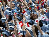 کانادا، به دنبال جذب بیشتر دانشجوی خارجی