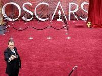 اسکار، فرش قرمز و بازار داغ طراحان لباس
