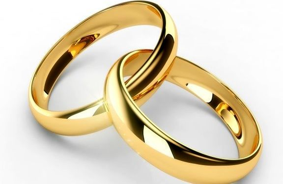 وام ازدواج همان ۳۰میلیون ماند