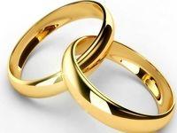 ازدواج دستیار شفر با یک دختر ایرانی!