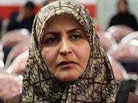 طرح کودک همسری در مجلس رای نیاورد