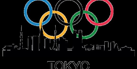 ممنوعیت پروازی در جریان بازیهای المپیک 2020