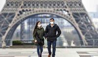 قرنطینه؛ امید دنیا برای مهار کرونا