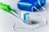 رابطه سلامت دهان و دندان با بیماریهایی مرگبار