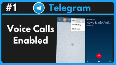 نظرسنجی اقتصادآنلاین درباره فیلتر تماسصوتی تلگرام