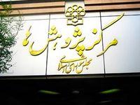 تنزل ایران در شاخص سهولت کسبوکار در سالهای اخیر/ واکنش دولت به پیشنهادهای اصلاحی چیست؟