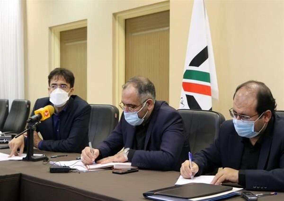 ورود دادستانی تهران برای ترخیص فوری داروهای کرونا از گمرک