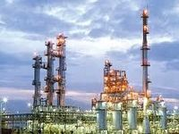 احتمال لغو سرمایهگذاری نفتی هیوندای در ایران