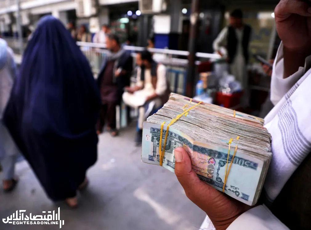 برترین تصاویر خبری ۲۴ ساعت گذشته/ 15 شهریور