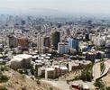 ۷.۶  درصد، رشد قیمت هر متر مربع مسکن در تهران