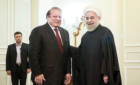 دلایل نوسان در روابط تهران و ریاض